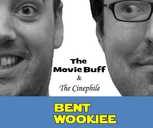 Movie Buff and Cinephile 2nd combo still