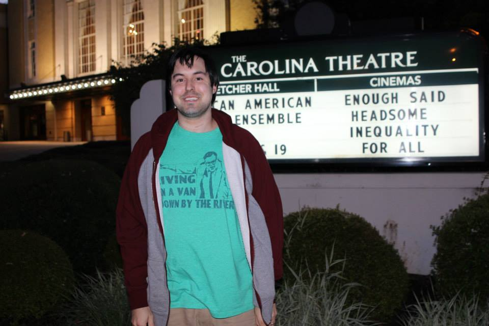 headsome carolina theatre.jpg