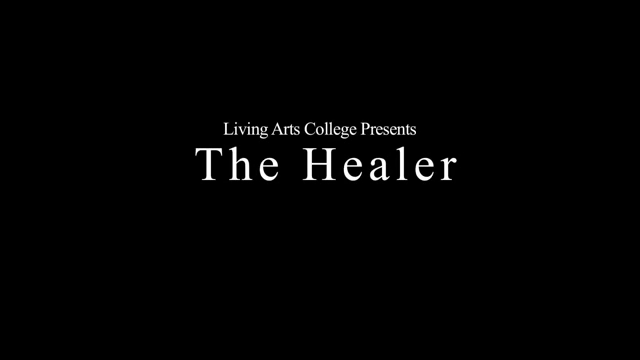 The Healer 2011.avi.Still007.png