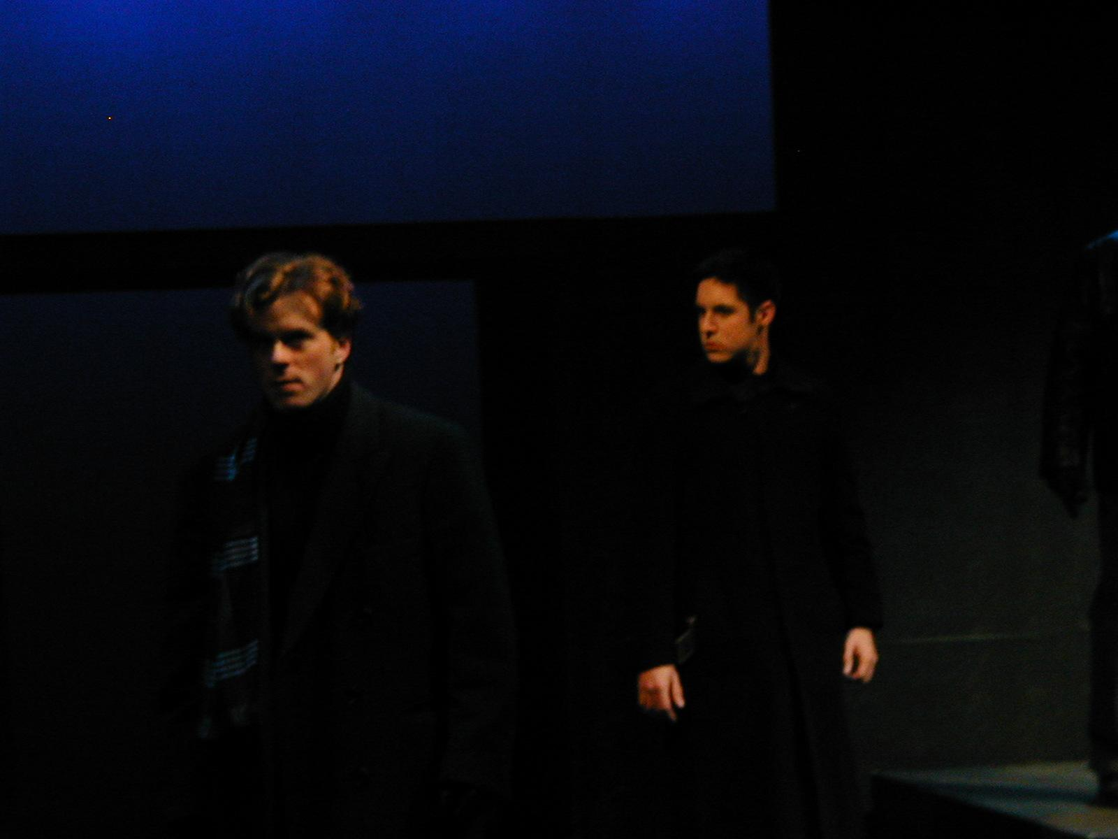Hamlet Berna.JPG