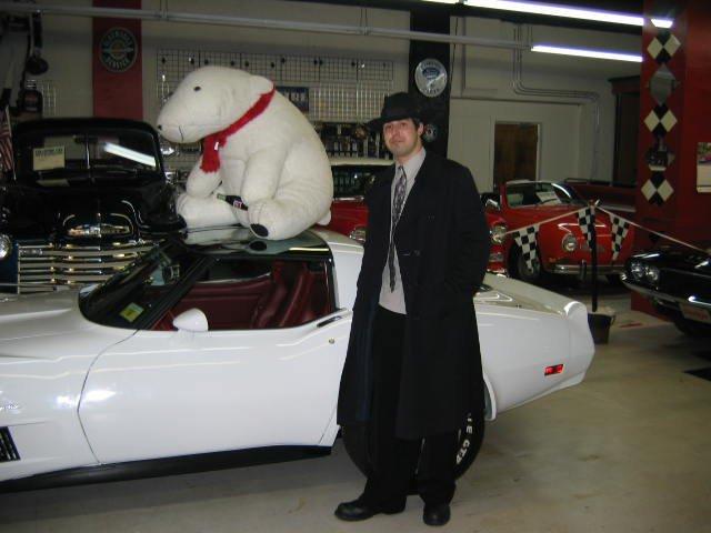 johnny and francine cars.jpg