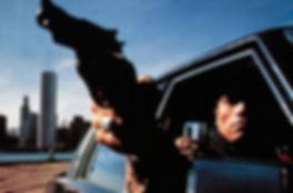 arnold point gun.jpg