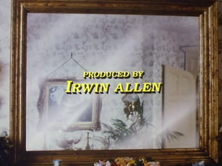 Alice in Wonderland: Part Two (1985)