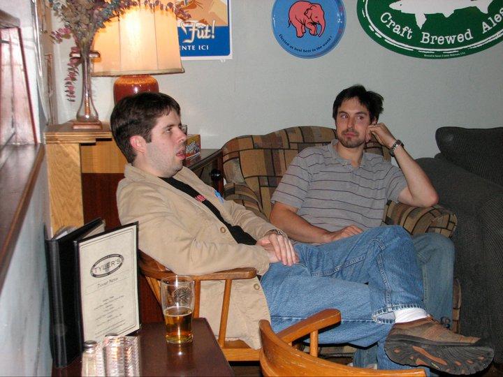 robert 39 after party.jpg