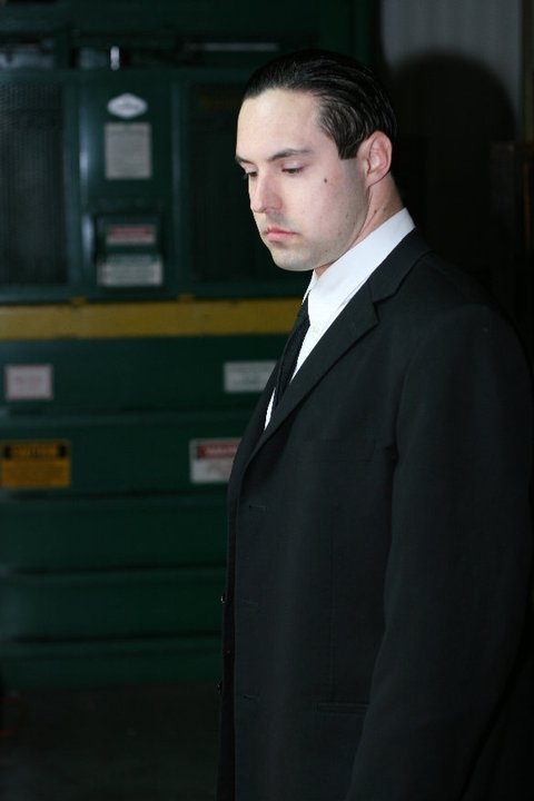 shannon agent movie.jpg