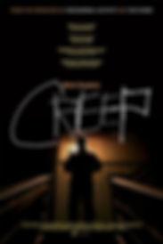 Creep_(2014_film)_poster.jpg