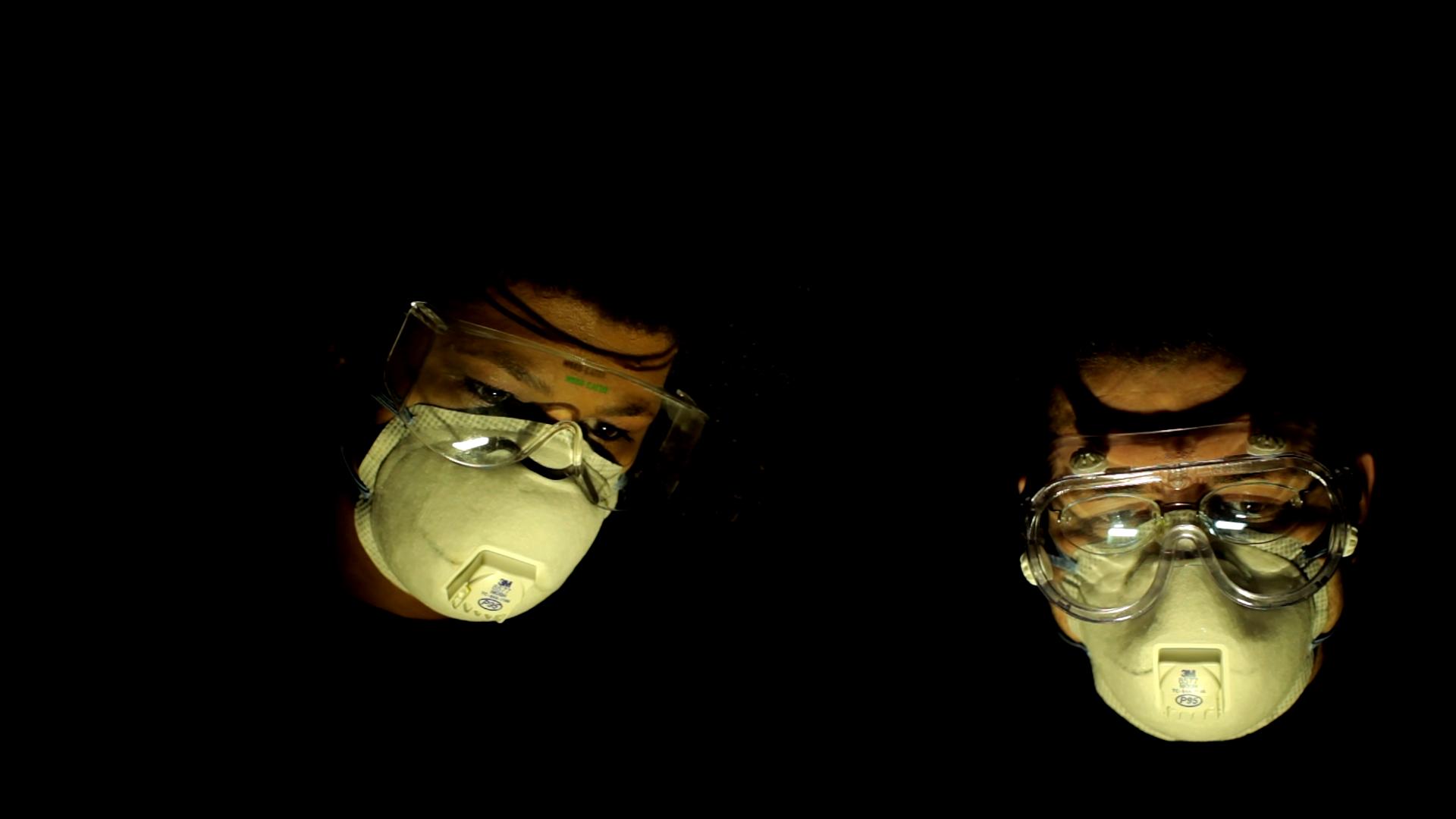 surgery 2.png
