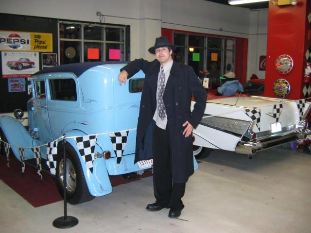 johnny and francine cars 2.jpg
