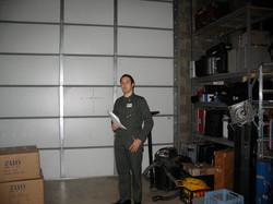 Robert 39 garage.jpg