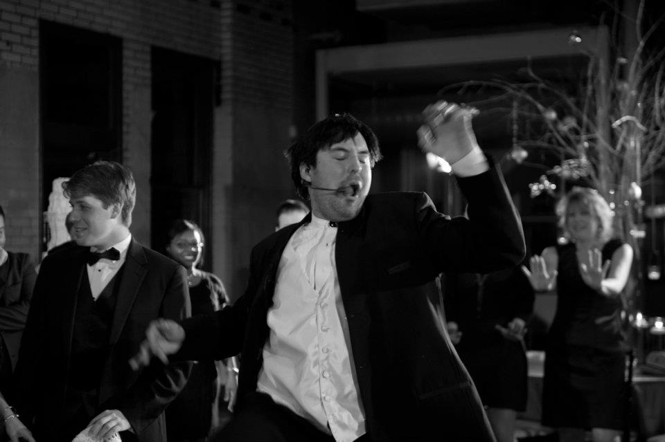 bad dj dance.jpg