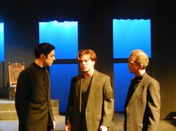 Hamlet Cu a.JPG