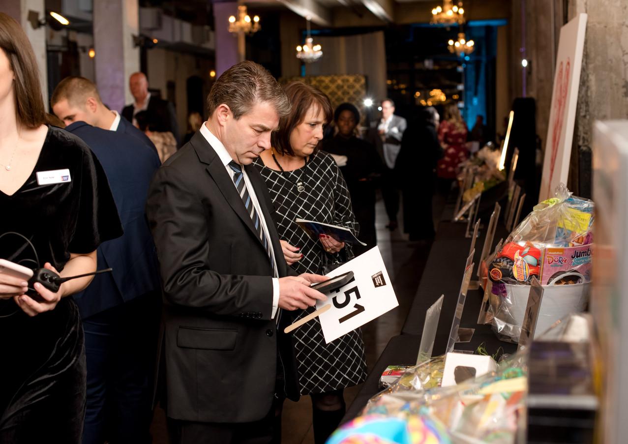 ACS Gala, Aria, Jeannine Marie Photograp