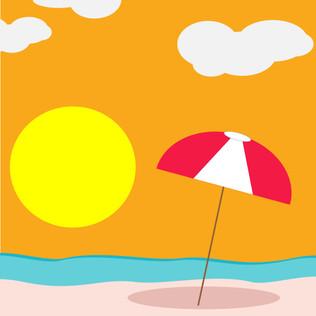 beach scene-01.jpg