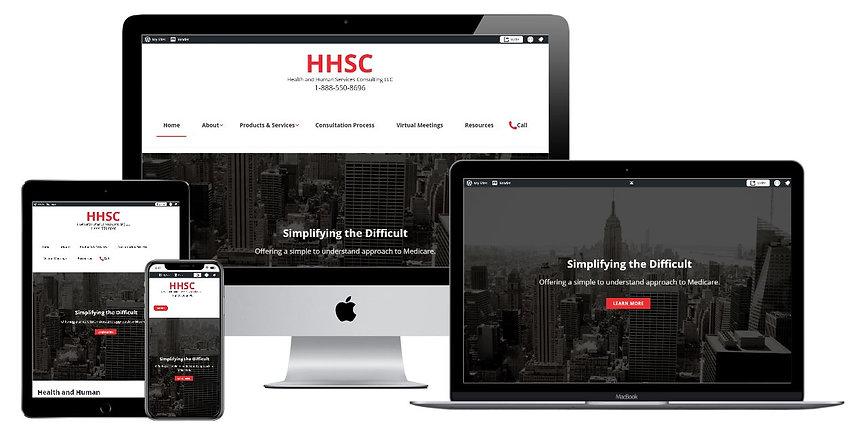 2020-08-05 12_12_57-Multi Device Website