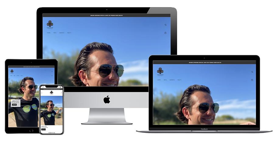 2021-05-24 12_25_38-Multi Device Website