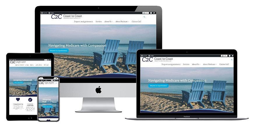 2020-08-05 12_10_16-Multi Device Website