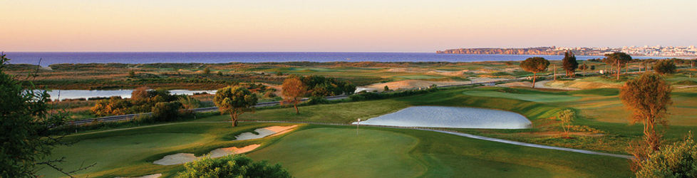 Golfevent Golfturnier Golfagentur Firmengolf Ergebnisdienst Sponsoring Event-Logistik Golfreise