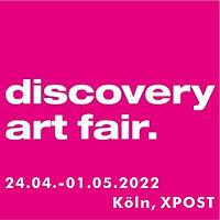 Logo DAF K 04-2022.jpg