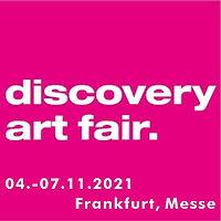 Logo DAF FFM 11-2021.jpg