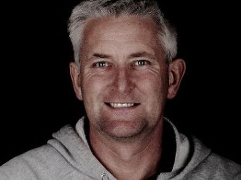 Portrait David Young - Kopie.jpg