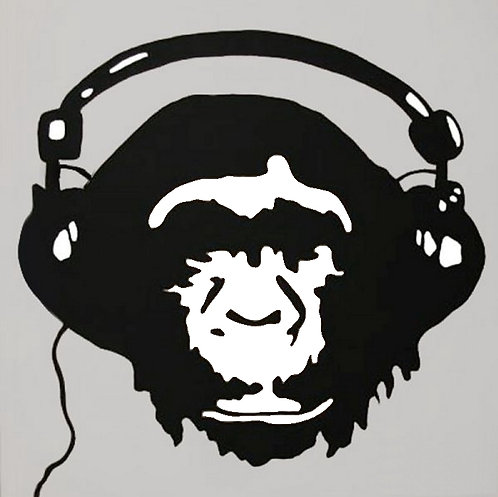 Marisa Rosato, DJ (Pop Chimps), 2020