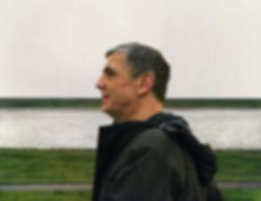 Andreas Gursky.jpg
