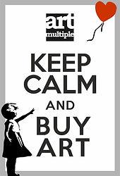 Keep Calm and buy art3.jpg