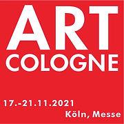 Logo AC 11-2021.jpg