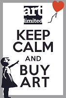 AL keep calm and buy art.jpg