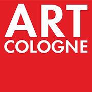 Logo ART COLOGNE 2020 - Kopie.jpg