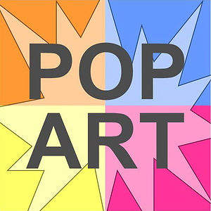 Pop-Art.jpg