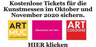 Banner Kunstmessen Lions Edition.jpg