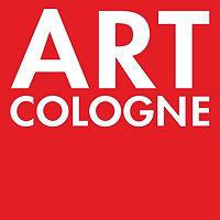 Logo ART COLOGNE - Kopie.jpg