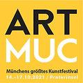 Logo ART MUC 10-2021.jpg