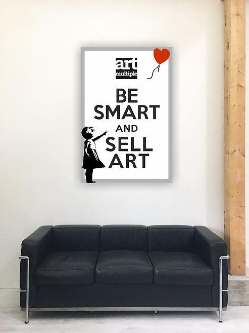 Sofa-Keep calm an buy art2.jpg