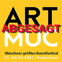 Logo ART MUC 07-2021-Abgesagt.jpg