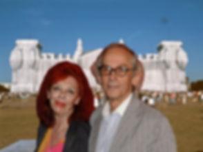 Christo Jeanne Claude.jpg