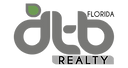 LOGO DTB REALTY FLORIA PNG.png