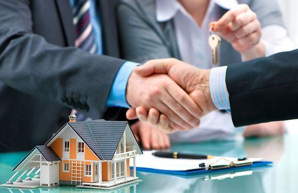 mortgage-brokers-vs-bank-lenders.jpg