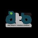 DTB-Property_LOGO-(1).png