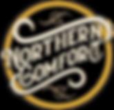 NOCO Logo.png