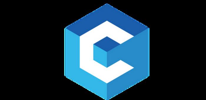 Cronin Ent. Logo.png