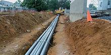 utility construction.jpg