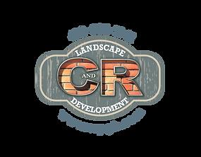 C&R_4color logo.png