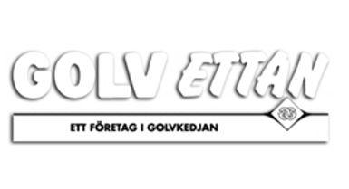 Golv Ettan AB