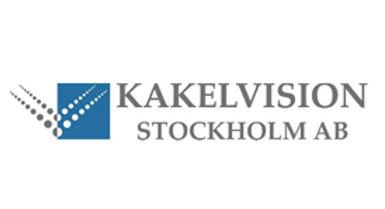 Kakelvision AB