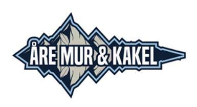 Åre Mur och Kakel