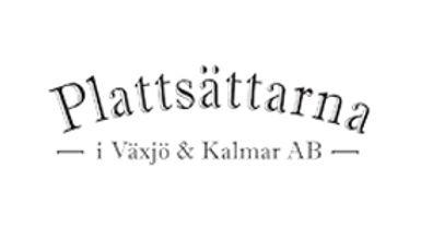 Plattsättarna i Växjö AB