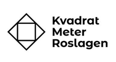 Kvadrat Meter Roslagen
