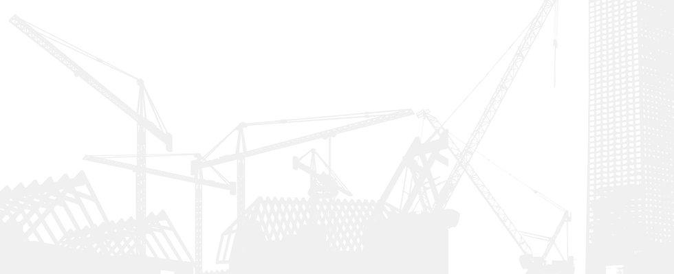 epsc_screen_nya-produkter.jpg